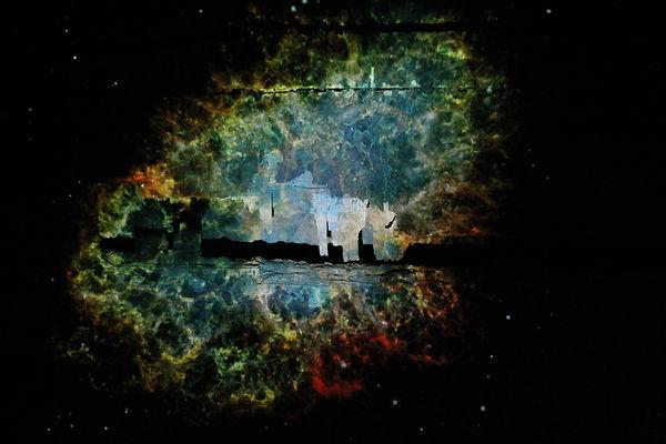 Crab Nebula-remix.jpg