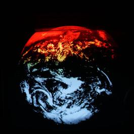 hothouse earth.jpg