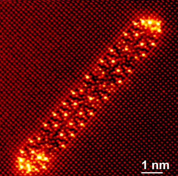 1 nm.png