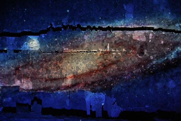 Andromeda Galazy-remix.jpg