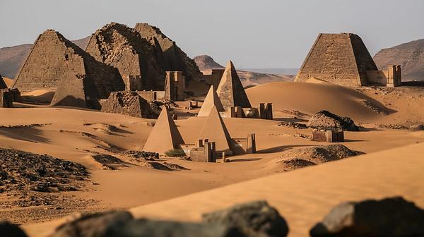 sudans pyramids.png