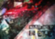 fake blood.jpg