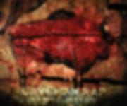 Caveman Rap.jpg