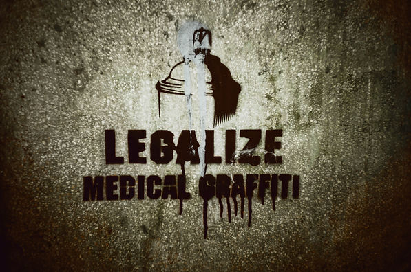 Legalize Medical Graffiti.jpg