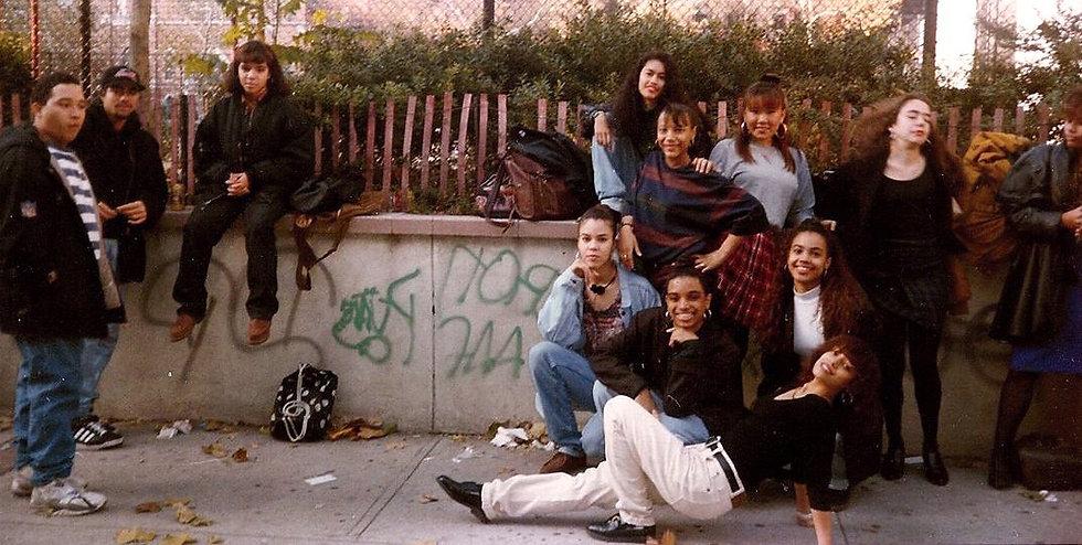 zadi-diaz-highschool-nyc-banner.jpg