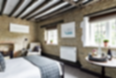 ROOMS - FROM BEFORE JULY2020.webp