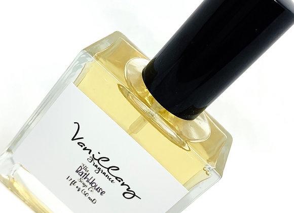Vanillary Fragrance
