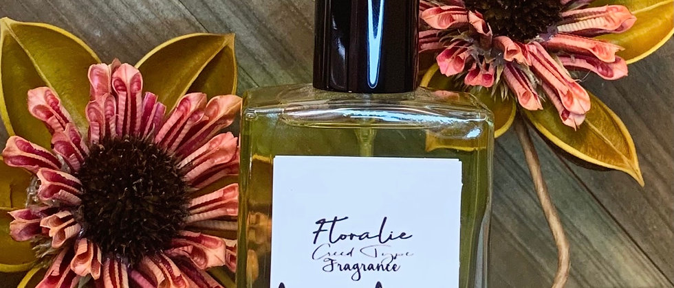 Floralie Fragrance