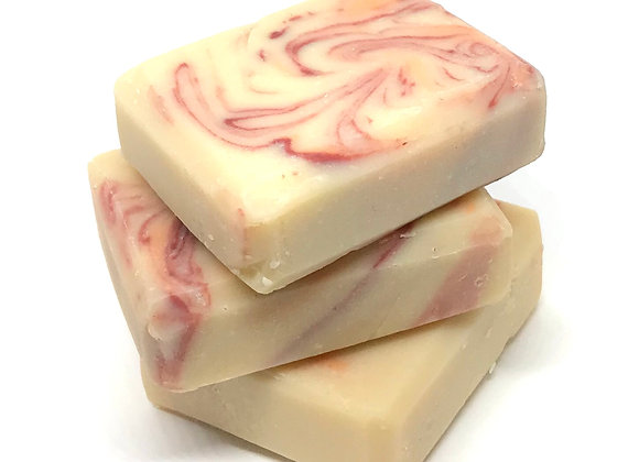 Very Sexy Beer Soap