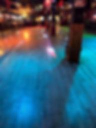 Dsnce Floor.jpg