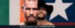 UFC 246_Website Home.jpeg