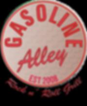 Gasoline Alley.png