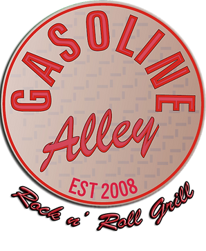 Gasoline Alley.png