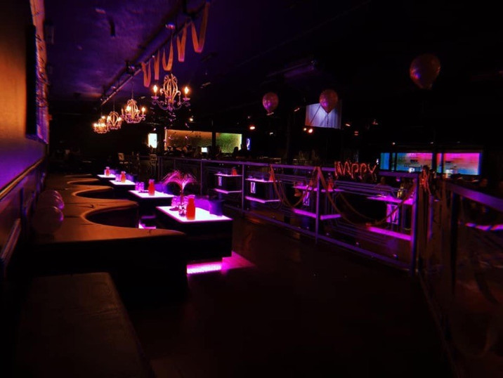 VIP 09.jpg