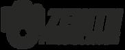 Zenith Logo_Final[1156].png