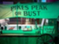 Pikes Peakor Bust.jpg