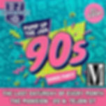 90s Dance Party.jpg