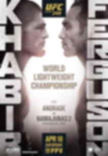 UFC_249_english_poster_small.jpg