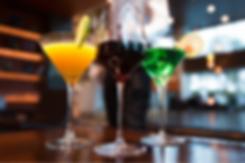 Martinis.png