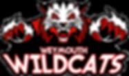 weymouth wildcats