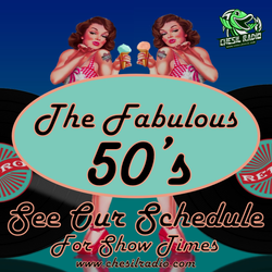 The Fabulous 50s.png
