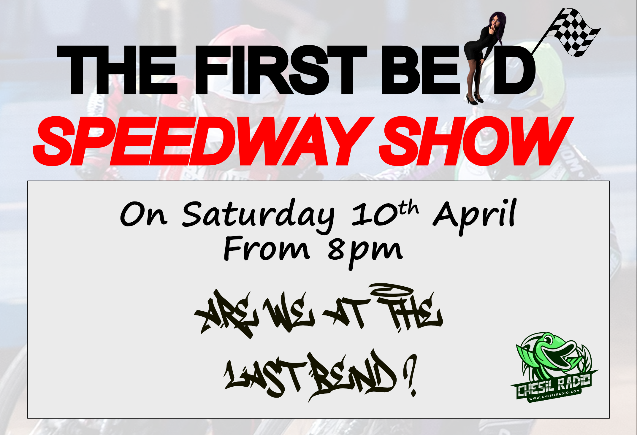 FIRST BEND 10th April.png