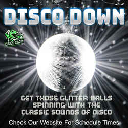 DISCO DOWN.png