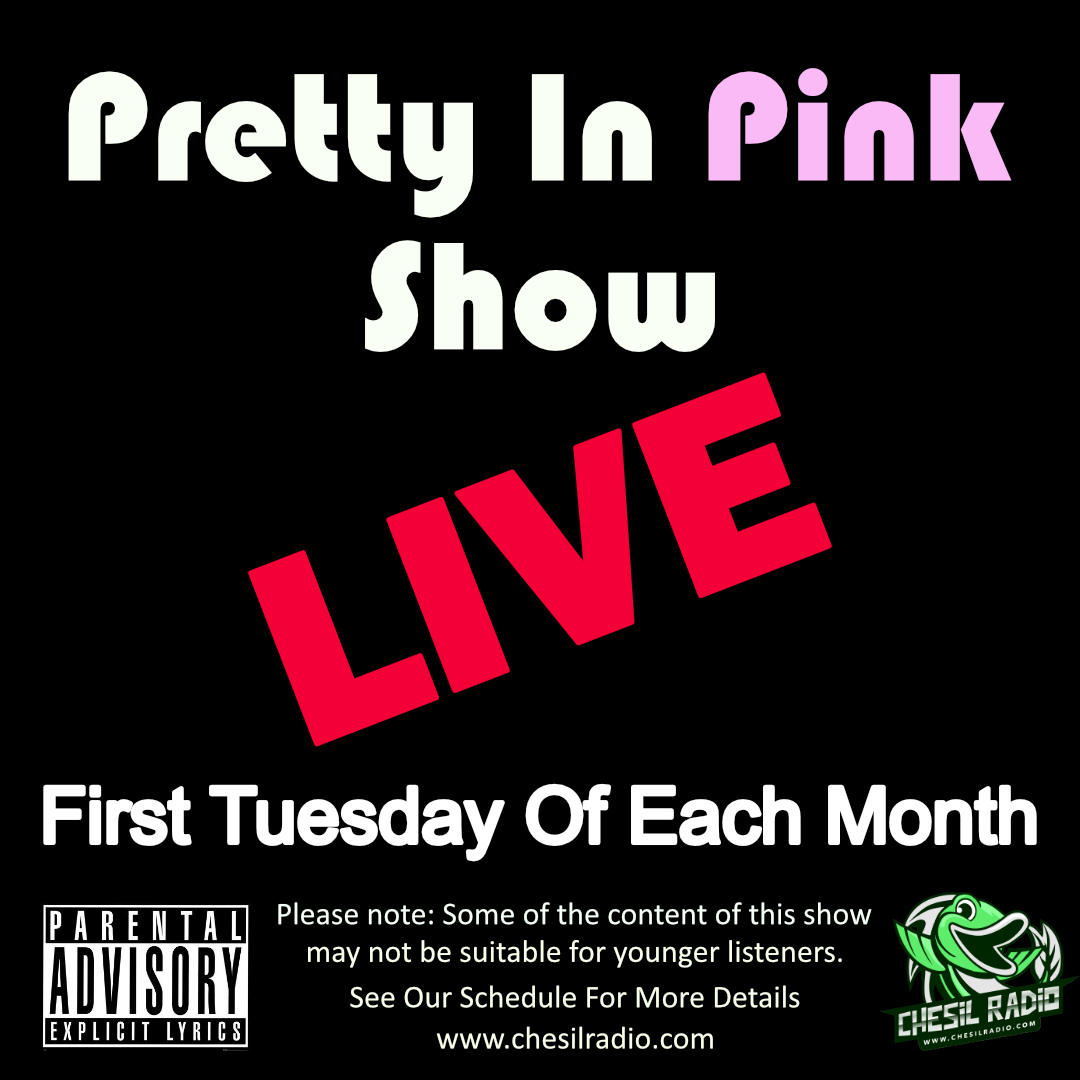 Pretty In Pink - LIVE.png