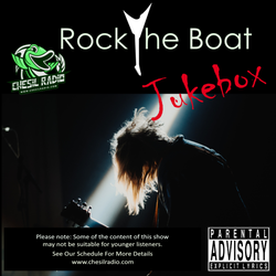 ROCKTHEBOAT - JUKEBOX.png