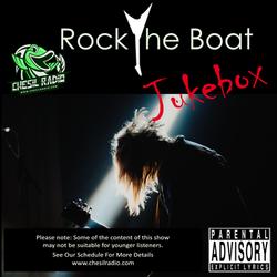 ROCKTHEBOAT - JUKEBOX.png