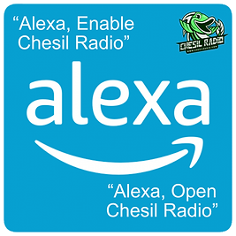 ALEXA - CHESILRADIO.png