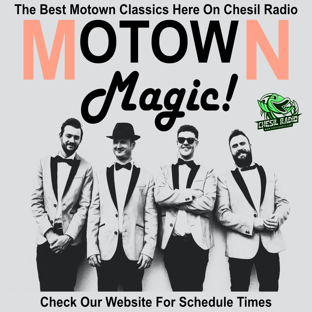 Motown Magic.png