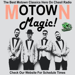 Motown Magic.png