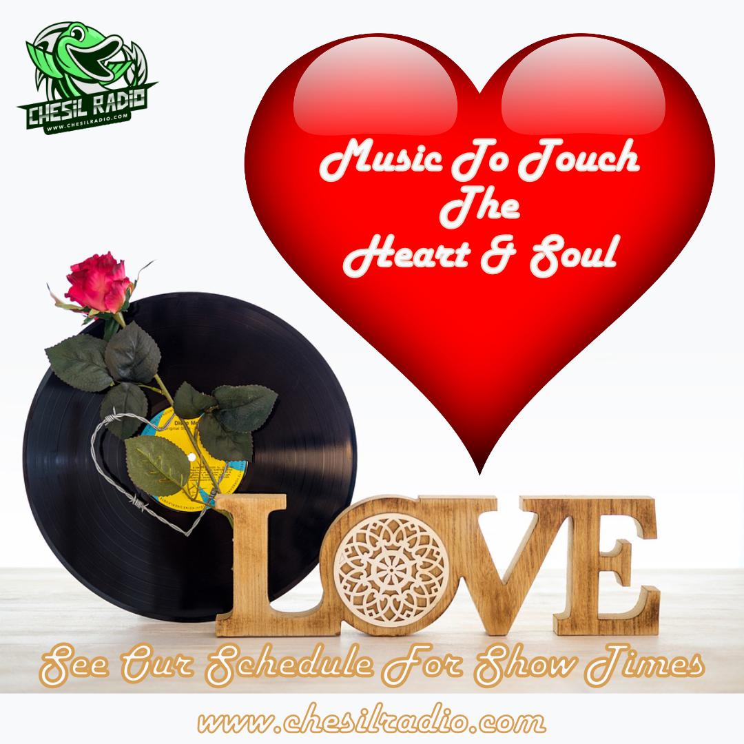 Heart & Soul.png