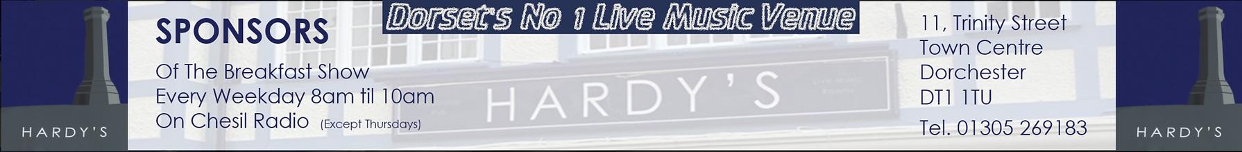 Hardys Website Banner.png