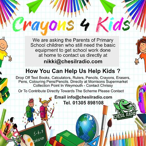 Crayons 4 Kids.png