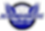 Reading-Racers-speedway-logo.jpeg.galler