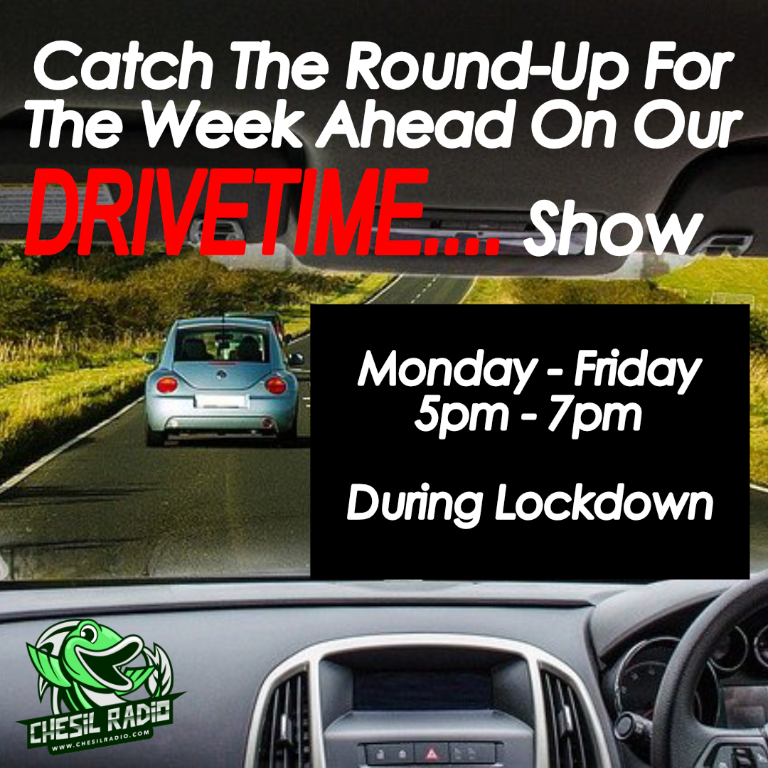 DRIVE TIME - LOCKDOWN TIMES.png