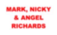 MARK, MICKY & ANGEL.png