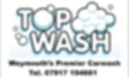 topwash.jpg