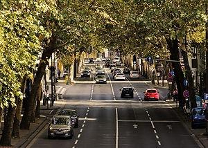 traffic-3612474_640.jpg
