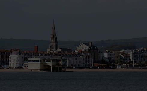 weymouth-892516_1920_edited.jpg
