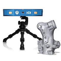 3d-scanner-LMI-Technologies-HDI-120-part (1).jpg