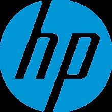 HP_logo_2012.png