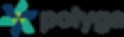 polyga-logo-large-png.png