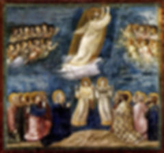 141-the-ascension-giotto-1305-06.jpg