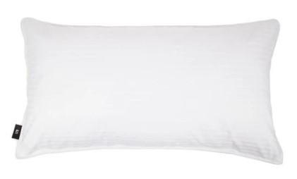 Polyester Gel Fiber pillow by Luxe Pillow