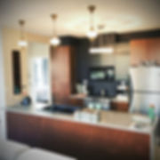Kitchen Cabinet refacing Vancouver .jpg