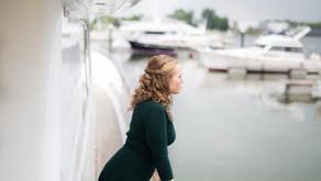 6 goede redenen om een vaste fotograaf te boeken
