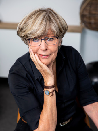 Doreth Eijkens